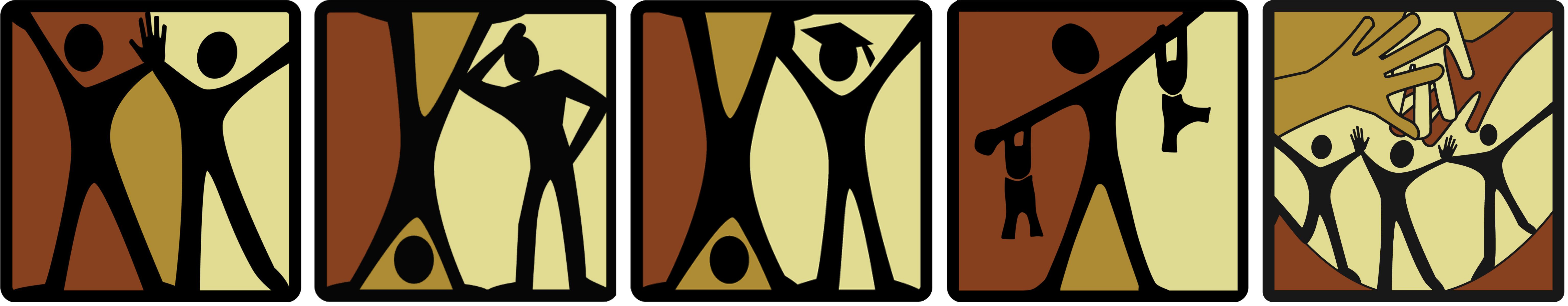 Logos Spektrum Akademie